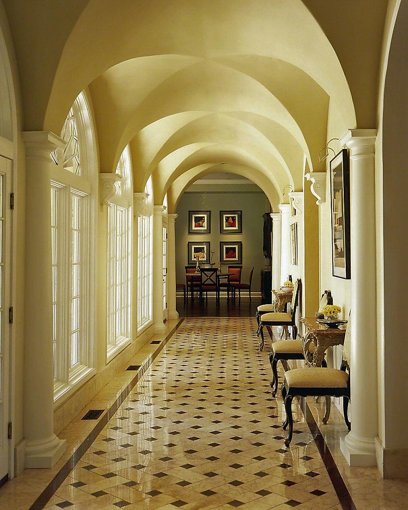 Tuscan-Chadsworth-PolyStone-Columns-Kaki-Hockersmith-6pwm.jpg